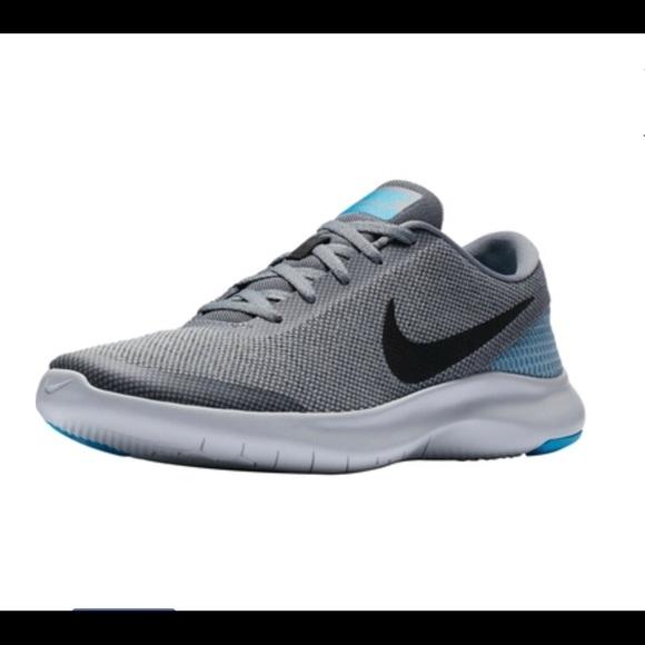 1193bc21fca3  SALE Nike Men s Flex Experience RN 7 Run Shoe